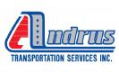 Andrus Transportation