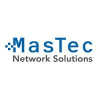 Mastec Network Solutions